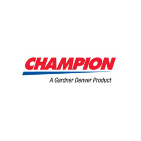 Air Compressors Eastern Ontario | Home | Valley Compressor